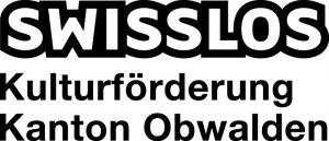 OW SWISSLOS_Kulturfoerderung_sw